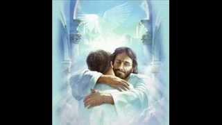 UWIELBIAJMY JEZUSA