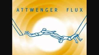 2011 Attwenger  - Orkan