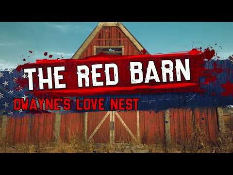 hqdefault - Ulasan Game Barn Finders Lengkap Berserta Fitur Dan Spesifikasinya