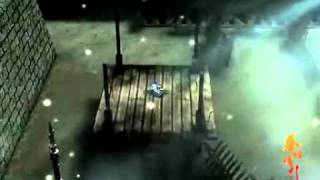 高山流水- 秦時明月 (Qin
