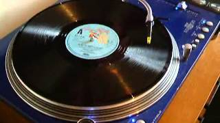 POSITIVE FORCE - WE GOT THE FUNK 12 INCH (US Re-edit)