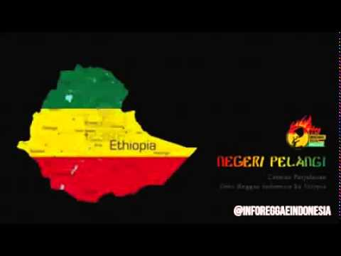 kutaraja Ras Muhamad feat Tony Q Rastafara - Negri Pelagi