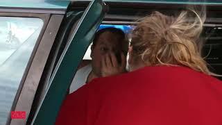 Я вешу 300 кг: Что было дальше? (сезон 4, серия 5) - Поездка в Огайо.