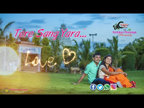 BEST HINDU WEDDING HIGHLIGHT   2019   ANKIT & ANJALI   CHANDIGARH   WORLD WEDDING CINEMA from YouTube · Duration:  6 minutes 6 seconds