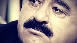 Ibrahim Tatlıses-Xumar gözlüm, şirin sözlüm