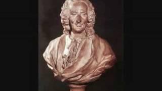 Jean Philippe Rameau-Tristes Apprets Pales Flambeaux