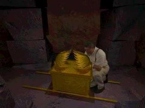 sphinx game cheats