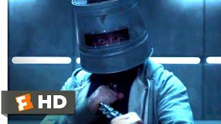 Jigsaw (2017) - Buckets and Buzzsaws Scene (1/10) | Movieclips
