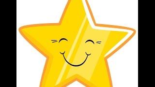 Клип/Маленькие звезды.