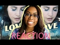 Lana Del Rey Love Music Video Reaction