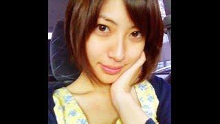 11年夏「美男ですね」で共演 ジャニーズの人気グループ「Kis―My―...