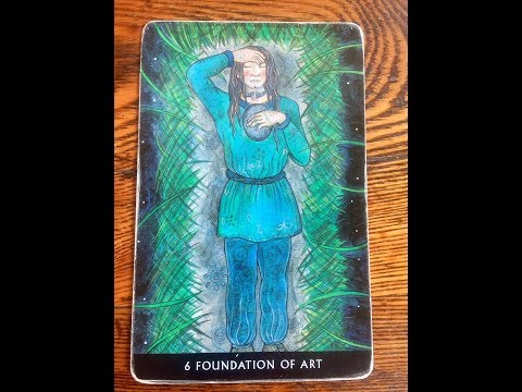 I LOVE YOU MORE THEN EVER LIBRA WEEKLY READING IVANA TAROT