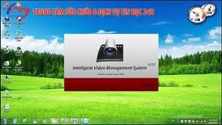 hướng dẫn khắc phục lỗi không lưu tiếng trên dòng camera ip hikvision q1