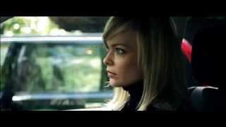 Колыбель теней (2015) vk.com/the_horror_movies (УЖАСЫ)