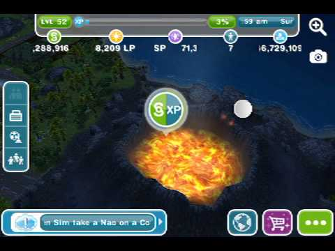 Hack sims freeplay on kindle fire no download myideasbedroom com