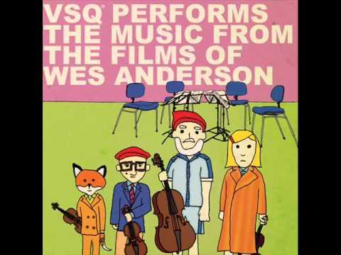 Here Comes My Baby- String Quartet Tribute To Cat Stevens - Vitamin String Quartet