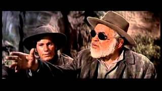L'or de MacKenna (1969) bande annonce Thumb