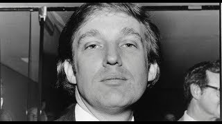 TRUMP IS THE ASSYRIAN