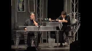 День радио. 5 лет (2006)