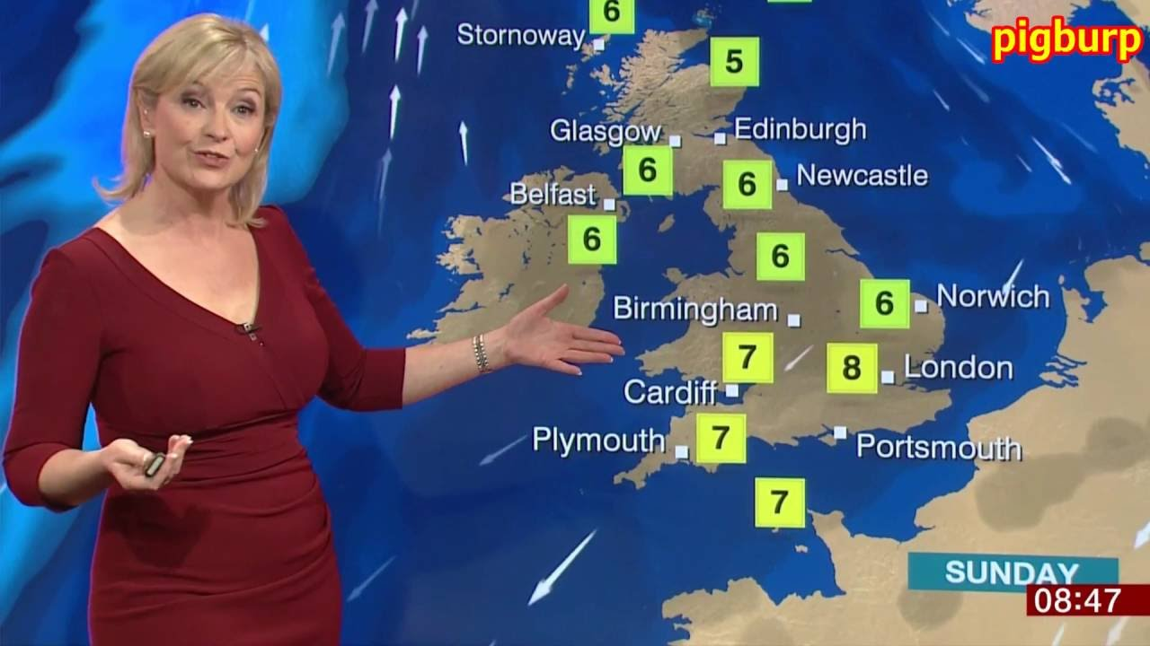 Bikini Carol Kirkwood naked (98 foto and video), Topless, Leaked, Twitter, butt 2018