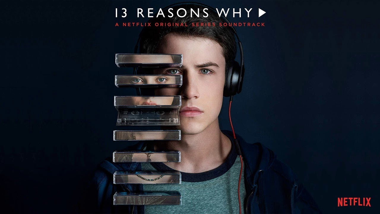 13 Reasons Why Season 1 Episode 1 Review Youtube