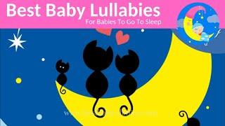 Lullabies Lullabies For Babies To Go To Sleep Baby Songs Sleep Music-Baby Sleeping Songs Bedtime