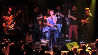 Mehmet Erdem - Aşkımız Bitecek @ Jolly Joker İstanbul