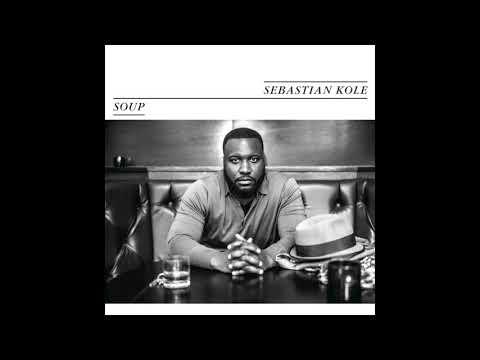 Sebastian Kole - Choose You Again