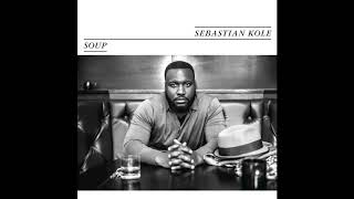 Sebastian Kole - Choose You Again