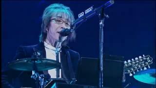 30th anniversary 2004 Travelin' band Live at BUDOKAN Dec.24より.