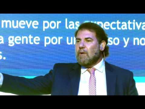 Claudio Zuchovicki - Economista - Retail Day 2017 / ENR15