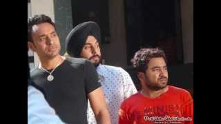 Kabooter Cheeney - New Punjabi Full Song HD - 2012 - Gurminder Guri