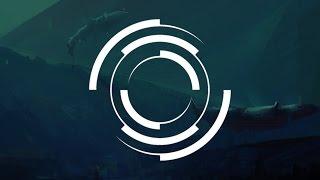 Mav - Skylines (Krone Remix) [Scientific]