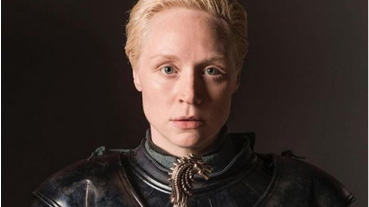 Fans outraged as Gwendoline Christie reveals massive GOT spoiler