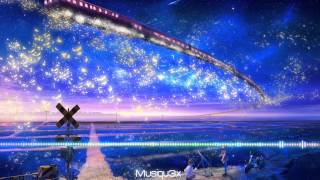 New Best 2015 February Dance Uplifting Trance Mix + Playlist 【HD】【HQ】