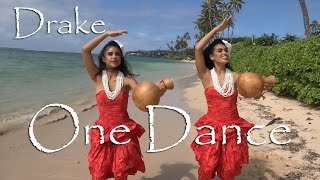 One Dance Drake Mikey Bustos Cover.mp3
