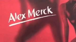 Alex Merck - Vibraphonics