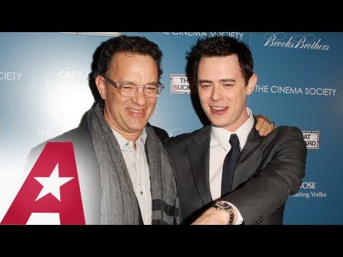 compare yourself with an animal essay