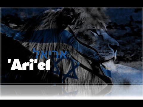 Baixar ange othniel - Download ange othniel | DL Músicas