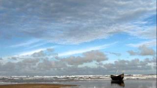 Paul Kalkbrenner - Sky And Sand Djm Remix.wmv