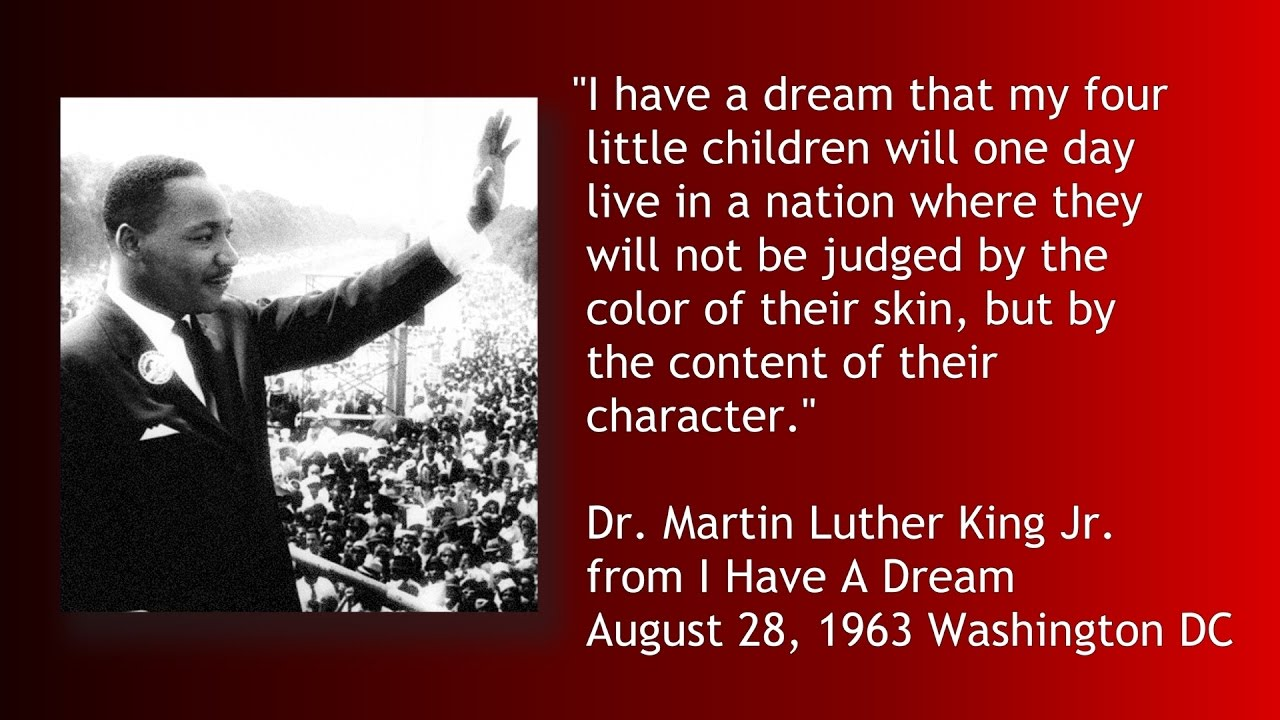 Dr Martin Luther King Jr April 4 1968 conspiracy U2 Pride ...