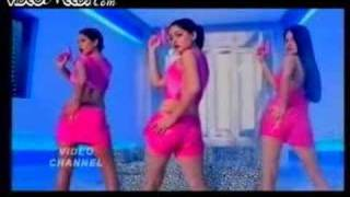 Download Tu Tu Hai Wahi Mp3 and Videos