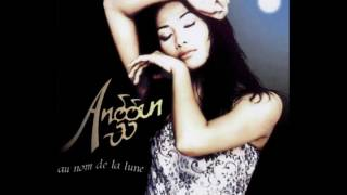 Video Anggun - La Neige au Sahara [Album Version] download MP3, 3GP, MP4, WEBM, AVI, FLV Juli 2018