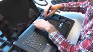 Video Medion Akoya P6618 MD97620 Notebook/Laptop keyboard download MP3, 3GP, MP4, WEBM, AVI, FLV Juli 2018