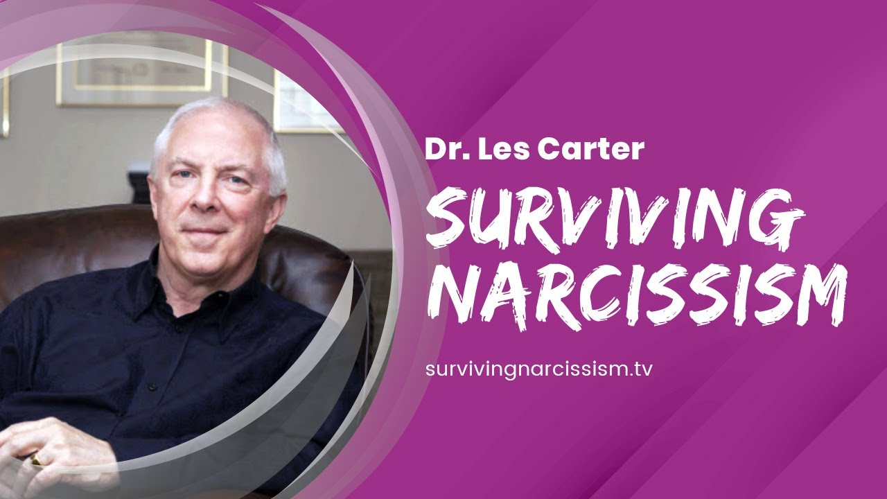 Download Midweek with Dr. C- Is It The Narcissist, Or Am I The One Off Base?