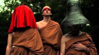 Video Marchands de sable - épisode 1 - Les innommables download MP3, 3GP, MP4, WEBM, AVI, FLV November 2017