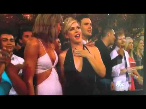 Tribute to Simple Minds 2015 Billboard Awards