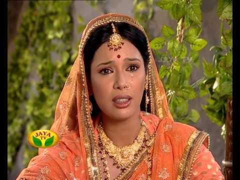 Jai hanuman tamil full episode - Big brother season 9 episode 9