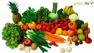 Top 10 Alkaline Foods You Should Be Eating Everyday Video