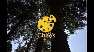 千代田を調べてみんなで作るWebメディア[Chee's] http://chees.tokyo.jp...
